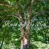 Central Park Wedding - Randall & Nicole-122