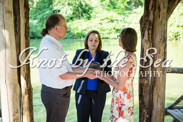 Central Park Wedding - Randall & Nicole-8