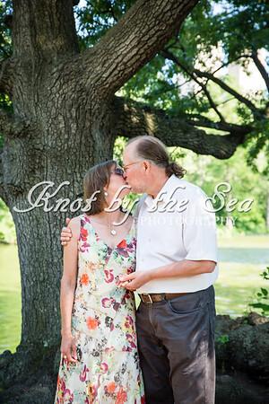 Central Park Wedding - Randall & Nicole-23