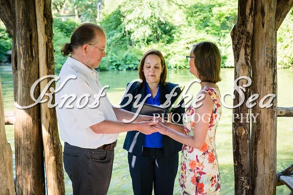 Central Park Wedding - Randall & Nicole-5