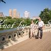 Central Park Wedding - Randall & Nicole-112