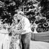 Central Park Wedding - Randall & Nicole-109