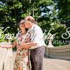 Central Park Wedding - Randall & Nicole-108