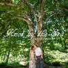 Central Park Wedding - Randall & Nicole-118