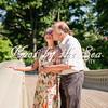 Central Park Wedding - Randall & Nicole-106
