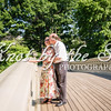 Central Park Wedding - Randall & Nicole-110