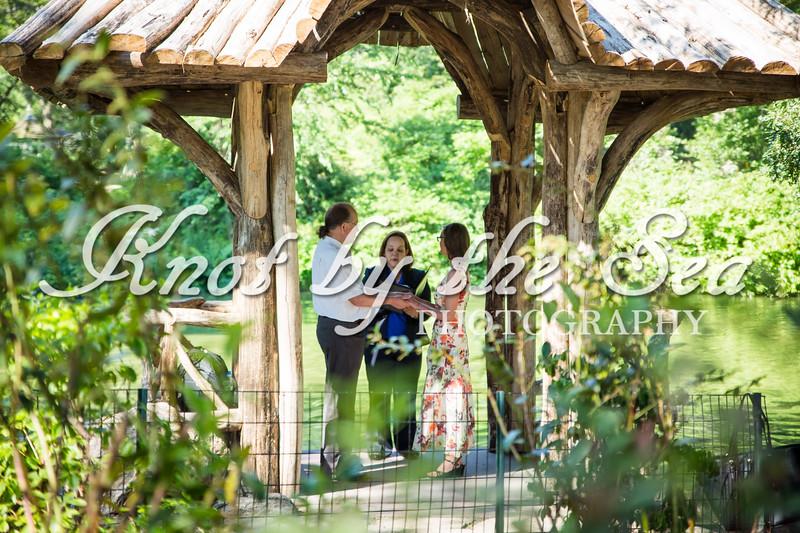 Central Park Wedding - Randall & Nicole-6