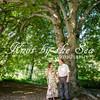 Central Park Wedding - Randall & Nicole-117