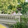 Central Park Wedding - Randall & Nicole-114