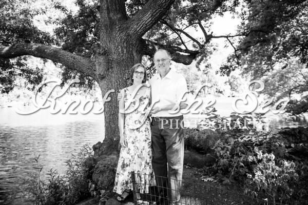 Central Park Wedding - Randall & Nicole-17