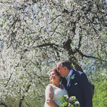 Central Park Elopement - Robert & Deborah-128