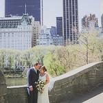 Central Park Elopement - Robert & Deborah-102