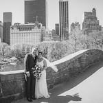 Central Park Elopement - Robert & Deborah-105