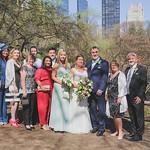 Central Park Elopement - Robert & Deborah-54