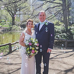 Central Park Elopement - Robert & Deborah-74