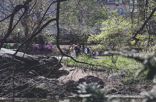 Central Park Elopement - Robert & Deborah-5