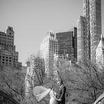 Central Park Elopement - Robert & Deborah-109