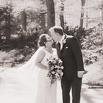 Central Park Elopement - Robert & Deborah-90
