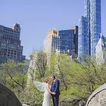Central Park Elopement - Robert & Deborah-108
