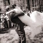 Central Park Elopement - Robert & Deborah-45
