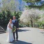 Central Park Elopement - Robert & Deborah-118