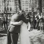 Central Park Elopement - Robert & Deborah-42