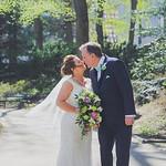 Central Park Elopement - Robert & Deborah-89