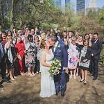 Central Park Elopement - Robert & Deborah-64