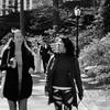Central Park Elopement - Robert & Deborah-6