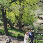 Central Park Elopement - Robert & Deborah-125
