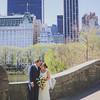 Central Park Elopement - Robert & Deborah-103