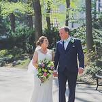 Central Park Elopement - Robert & Deborah-91
