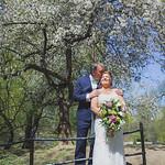 Central Park Elopement - Robert & Deborah-113