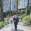 Central Park Elopement - Robert & Deborah-8