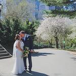 Central Park Elopement - Robert & Deborah-119