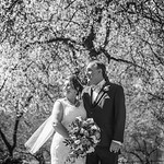 Central Park Elopement - Robert & Deborah-127