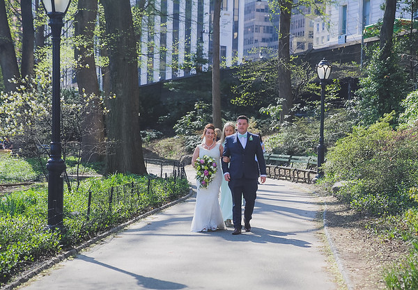 Central Park Elopement - Robert & Deborah-7