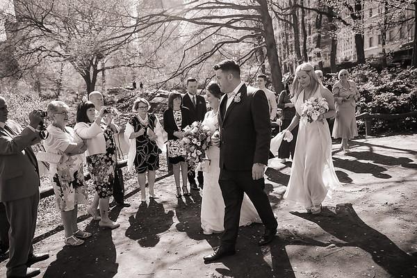 Central Park Elopement - Robert & Deborah-14