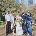 Central Park Elopement - Robert & Deborah-57