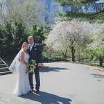 Central Park Elopement - Robert & Deborah-120