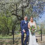 Central Park Elopement - Robert & Deborah-110