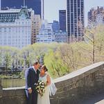 Central Park Elopement - Robert & Deborah-106