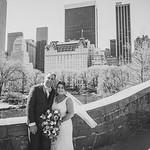 Central Park Elopement - Robert & Deborah-104
