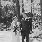 Central Park Elopement - Robert & Deborah-88
