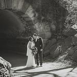 Central Park Elopement - Robert & Deborah-101
