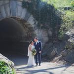 Central Park Elopement - Robert & Deborah-100