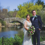 Central Park Elopement - Robert & Deborah-129