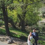 Central Park Elopement - Robert & Deborah-123