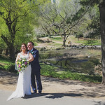 Central Park Elopement - Robert & Deborah-121