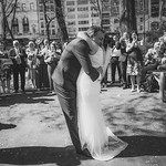 Central Park Elopement - Robert & Deborah-44